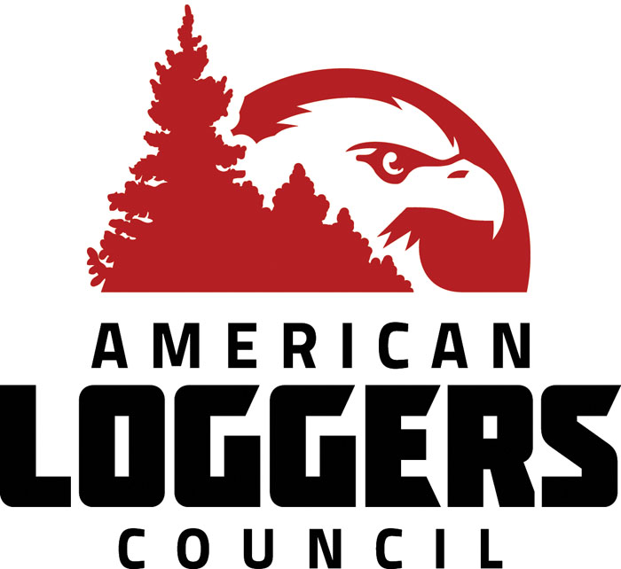 American Loggers Council